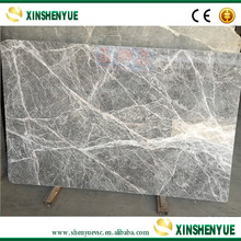 Building Material Polished Cost Of Marble