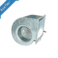 centrifugal fan mould ventilation centrifugal fans blowers