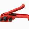 Strapping Tool Hand PET Strapping Tension
