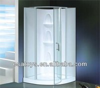 Hight quality of shower cubicle S2070732 995X995X1950MM