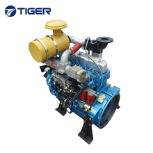 good price 82kw 110hp high speed diesel engine