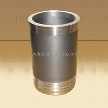 forged alloy/stainless steel sleeve/cylinder/roll shell/drum