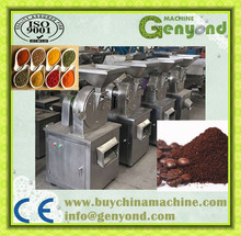 Food crusher/ pulverizer/grinder