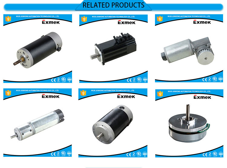 China high power permanent magnet stepper motor peugeot