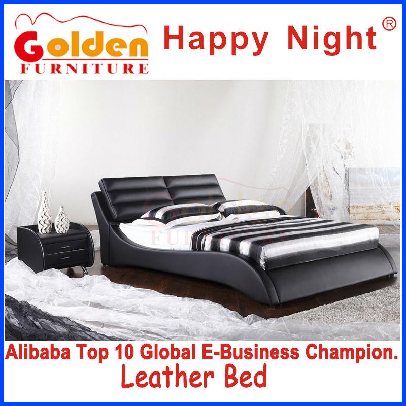 cool beds for sale. sale bunk boys excellent girls bedroom teenage