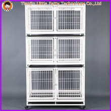 steel parrot cage pigeon cage