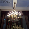 /product-detail/good-quality-hot-selling-high-quality-loft-vintage-pendent-lamp-60560077598.html