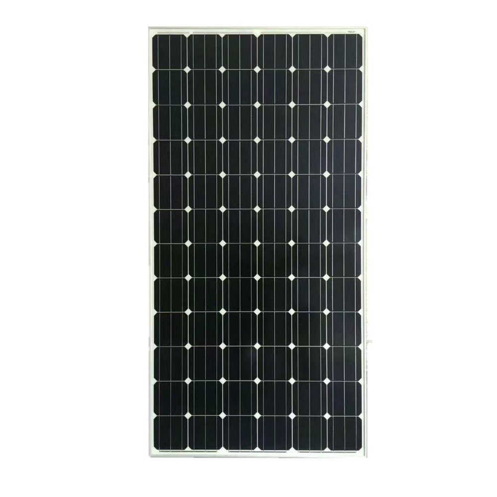 High efficiency 10kw solar panel system with high quality