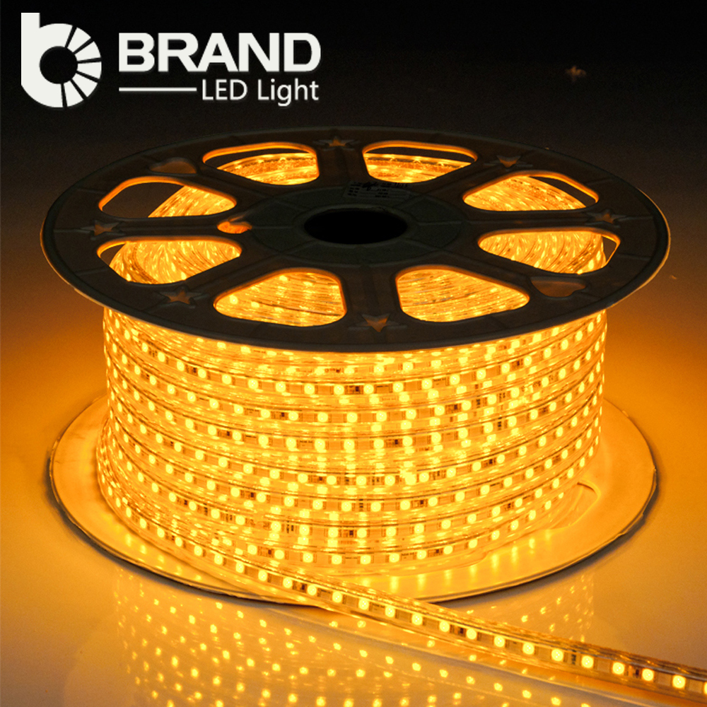 new year christmas day factory making lots of goods in stock led strip light