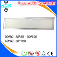 Factory price thin film 2x4 led panel 120x60