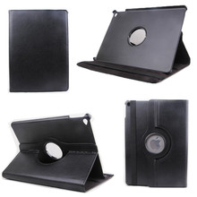 2014 new products 360 degree rotating tablet case for Ipad Air 2, case for ipad 6 D0160