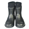 Scuba dive gear boots shoes