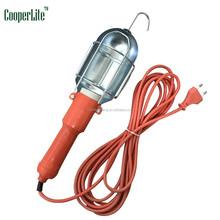 COOPERLITE metal cage work light