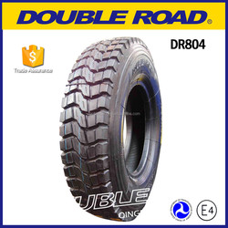 trade assurance wholesale discount truck tire cheap tires 7.5r16