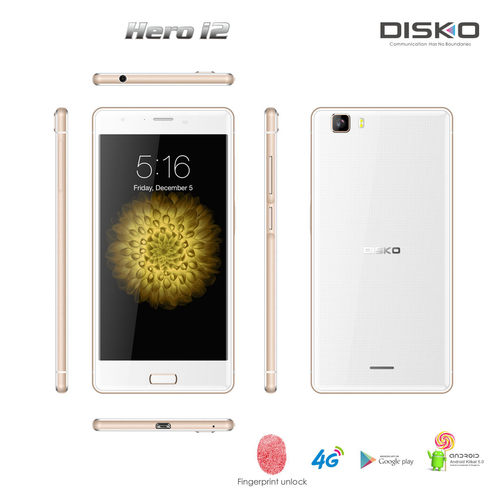 fingerprint recognition phone 4g lte smart phone cheap price low price chinese mobile