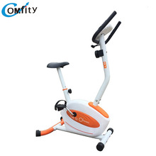 New Design Commercial spinning bike with High Quality