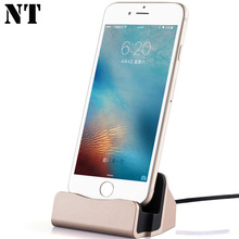 new arrival charger plate for iphone public restaurant cell phone charging station