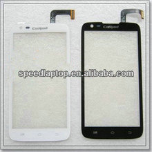 For coolpad 7295 8295 5879 external screen handwriting touch screen