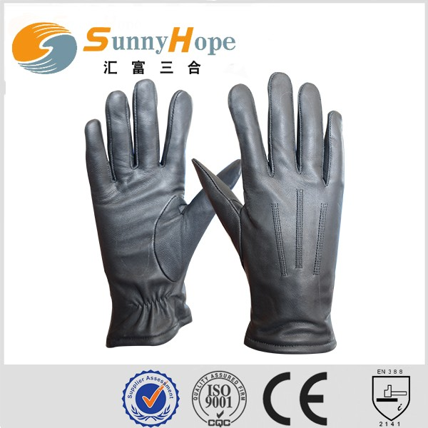 Sunnyhope cut resistant gloves work with free sample