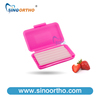 SINO ORTHO Dental Orthodontic wax manufacturer of china teeth whitening