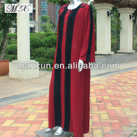 latest abaya designs 2014 dubai women maxi kaftan for islamic