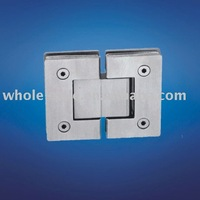 180 degree door and windows hinge HS09J08