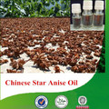 100% Natural & pure bulk anise oil with superior quality, star anise oil, Chinese star anise oil