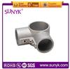 pvc plumbing pipe fittings