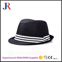 fashion custom wide brim for summer sunshade bucket hats