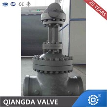 gate valves 18 inch class 900 carbon steel