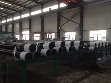 7 inch casing pipe casing steel pipe