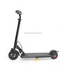 new arrival intelligent monocycle transporter unicycle mini self balancing electric scooter