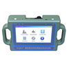 /product-detail/best-offer-for-analyzer-leak-water-detector-indoor-outdoor-industry-use-60768491404.html