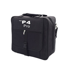 Hot Travel bag for ps4 game console , carry bags for PS4 Machine