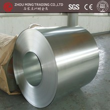 hot rolled steel coil,HRC/CRC prepainted galvanized steel coil ,color coated steel coil