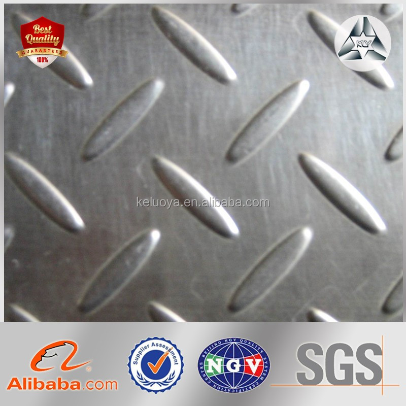 hot rolled Q235 steel plate/coil price per ton spcc/spcd/spce , mild steel chequered plate,1.5mm-5mm thick steel plate