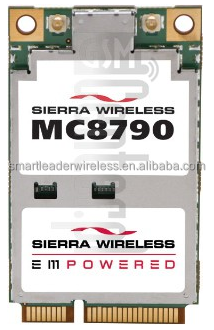 MC8790 mini PCIe Embedded Wireless Low price USB 3G Module