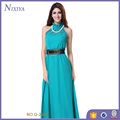 Long dress new design long dress for lady long dress new fashion style