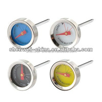 mini steak kitchen thermometer