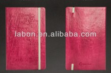 leather notebook cover for ipad