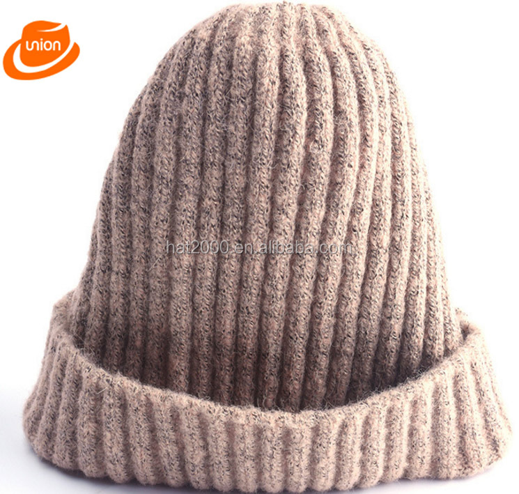 Apparel Accessories Kids Cashmere Hat Child Beanie Hip Hop Cute Cashmere Wool Cotton Hats Ski Beanie Winter Cap Skull Boys And Girls Factory Direct Selling Price Girl's Accessories