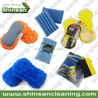 premium quality car cleaning sponge ,car sponge ,car wash sponge