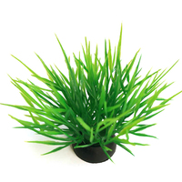 Hot Sale Aquarium Decoration Aquatic Plants