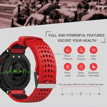 New fitness X2 bluetooth smart watch IP68 Waterproof X2 smart sport bracelet