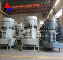 Stone Marble Grinding Mill,Grinding Machine price , raymond Grinding Mill for sale