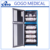 New design Beauty supplies Nail shop disinfection cabinet sterilizer