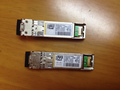 Authentic / Genuine Cisco SFP Module Transceiver DWDM-SFP-5494
