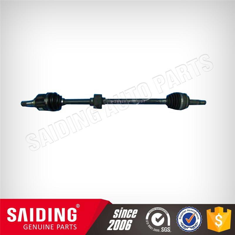 43410-02180 Saiding Chassis Parts Used Truck Axles for Toyota COROLLA ZZE122