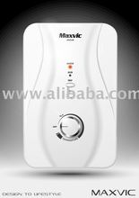 MR3R Electric Tankless Water Heater