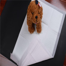 pet select pee pads hot sell dog sanitary pads